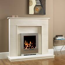 gallery for modern fireplaces be modern kansas wood finish