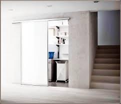 armadi in cartongesso prezzi porte cabina armadio prezzi riferimento per la casa con porte per