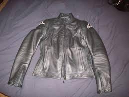 leather motorcycle gear alpinestars women u0027s stella black label ice leather motorcycle