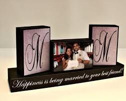 best wedding presents new best wedding gift ideas for best friend wedding gifts