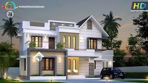kerala modern home design 2015 home plans 2015 elegant february 2015 kerala home design and floor