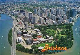 City Botanic Gardens Brisbane City Botanic Gardens Description Brisbane Botanic Treasures