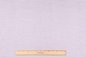 Stripe Drapery Fabric Richloom Edgar Ticking Horizontal Stripe Drapery Fabric In Graphite