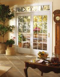 Peachtree Window Parts by Peachtree French Doors Examples Ideas U0026 Pictures Megarct Com