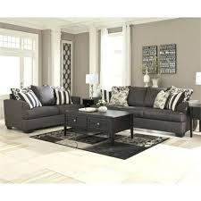 Blue Sofas And Loveseats Signature Sagen Teal Ashley Furniture Blue Sofa Leather Reclining