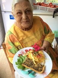 mamie cuisine chez mamie fogliani farino restaurant reviews phone number