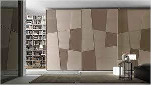 modern wardrobe designs for master bedroom bedroom modern wardrobe