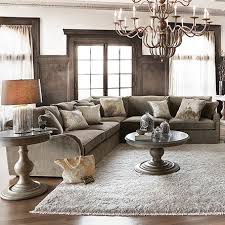 best 25 industrial sectional sofas ideas on pinterest pipe