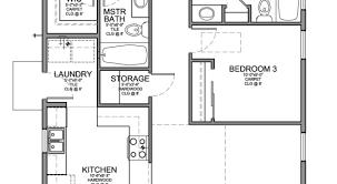 Floor Plan Generator 3 Small Store Floor Plans Ideas New Home Floor Plan Generator
