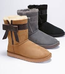 75 best ugg images on wallets gifts and ugg