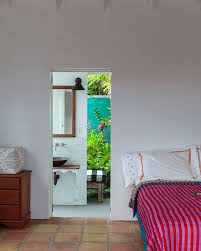 how to bring caribbean style home view in gallery a cottage from nevis golden rock inn