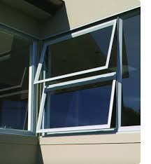 Awning Style Windows Aluminum Awning Window Aluminum Window Door Upvc Window Door