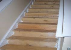 linoleum flooring on stairs one of our favorite projects customers