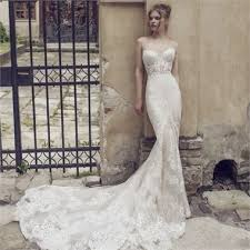 wedding dresses kent wedding dresses bridalwear shops in kent hitched co uk