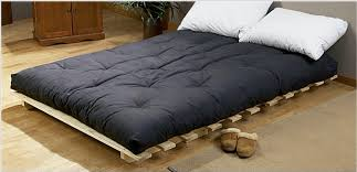 floor beds floor beds for adults bed and mattress on floor for space saving