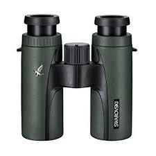 swarovski black friday sale amazon com swarovski optik el swarovision binocular 10x42 mm