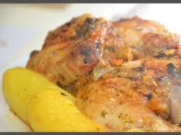 cuisiner poulet au four blanc de poulet au four recette sur cuisine actuelle