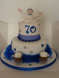 70th birthday cake beer loving 70 year old birthday i was u2026 flickr