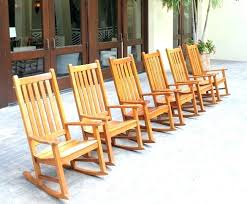 ebel patio furniture nice patio furniture furniture patio furniture