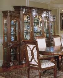 michael amini dining room furniture villagio aico dining set aico dining room furniture