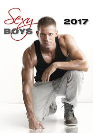 men calendar hunk calendar 2017 calendar model calendar photo