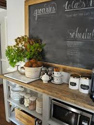kitchen coffee bar ideas unique coffee bar ideas for your home serve the coffee creatively