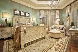 Feminine Bedroom Sophisticated Feminine Bedroom Designs