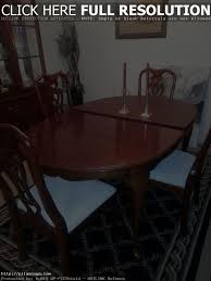 Custom Table Pads For Dining Room Tables Dining Room Table Pads Near Me Best Gallery Of Tables Furniture
