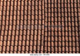 Terracotta Tile Roof Clay Roof Tile Terracotta Stock Photos U0026 Clay Roof Tile Terracotta