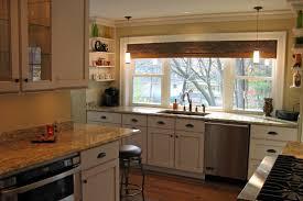 kitchen astonishing kitchen window ideas treatments kitchen