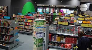 magasin article de bureau nos magasins la sadel nlu lira lafolye coopératives au
