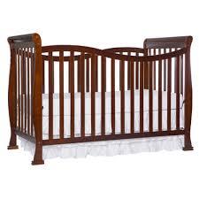 Cheap Convertible Baby Cribs Baby Crib Review 2017 Babytime