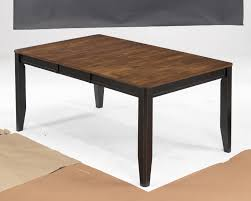 Ashley Sofa Table by Alonzo D367 Rectangular Table Collection