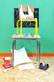 modele bureau design modele bureau design z la classes bureau vintage par bureaucratic