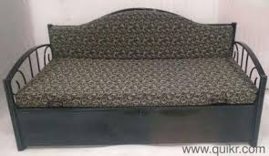 used sofa bed for sale used sofa bed used home lifestyle in thane home lifestyle
