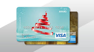 pre paid cards prepaid usa visa award cards american express gift cards
