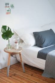 Urbanara Wohnzimmer Berlin 64 Besten Haus Licht Bilder Auf Pinterest Lichtlein Leuchten