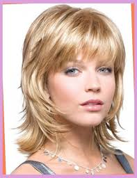 hairstyles for thick hair women over 50 explore gallery of shaggy hairstyles for thick hair showing 14 of