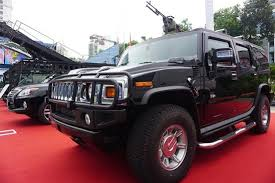 armored hummer special armored vehicle hummer h2 police armoured cars