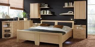 Schlafzimmer Xxl Lutz Erleben Sie Das Schlafzimmer Luxor 3 4 Möbelhersteller Wiemann