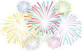 fireworks transparent clip art gallery yopriceville high