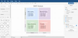 how to do a floor plan in word examples u2013 draw io