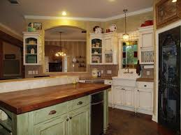 Special Kitchen Cabinets Tuscan Kitchen Style With Luxury Design For Gorgeous Look Liven