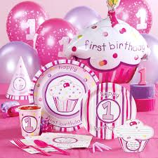 baby girl 1st birthday ideas girl 1st birthday party theme ideas birthday party decorations