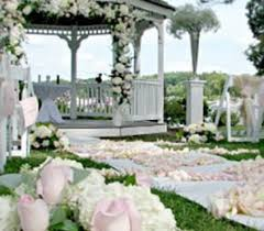 lake geneva wedding venues weddings visit lake geneva