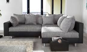 canapé modulable fly canap d angle fly gallery of corner sofa fabric seater fly air