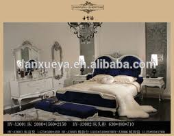 Vintage Bed Frames Made In Alibaba Vintage Bed Furniture King Size Bedroom Sets Buy