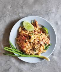 de cuisine thailandaise saveurs de thaïlande du 13 septembre 2015 inter