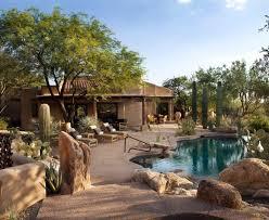 Landscape Rock Phoenix by Cool Rock Garden Ideas Method Perth Eclectic Landscape Remodeling