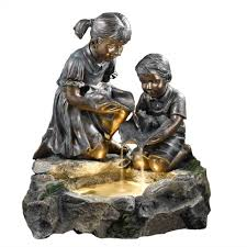 indoor fountain with light fountain cellar fratelli siblings rock outdoor indoor fountain with